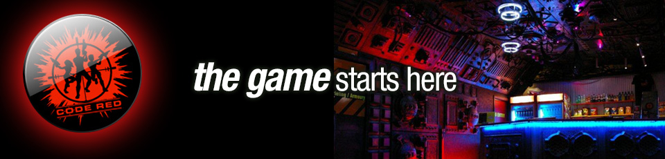 the game starts here 0