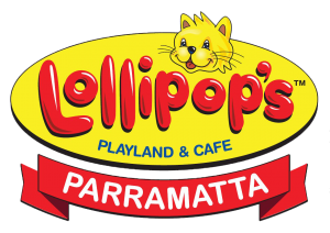 lollipop parramatta