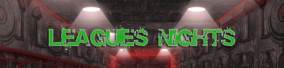 Code-Red-Leagues-Header-Green