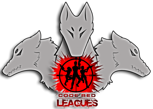 Code-Red-Leagues-Logo