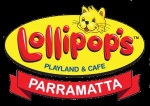 lollipop parramatta