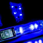 helios laser screen