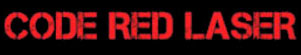 Code Red Laser